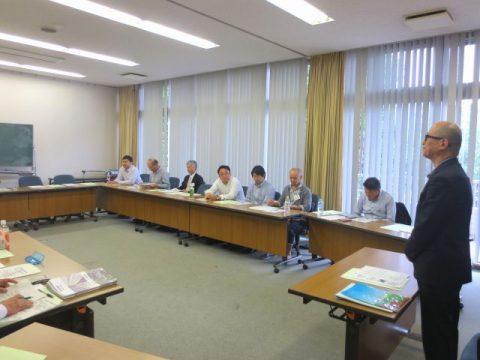 02 滋賀県支部総会