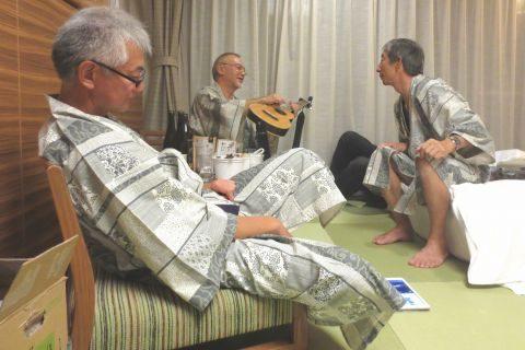 京都学園大学同窓会 関東支部総会・懇親会